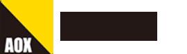 Elektrisk Actuator, Pneumatisk Actuator, Begränsa Växla Låda leverantörer och tillverkare - Chian fabrik - Zhejiang Aoxiang Auto-Control Teknologi Co., Ltd